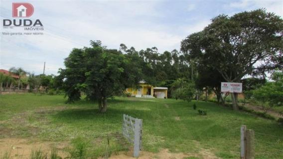 Terreno - Centro - Ref: 25641 - V-25641