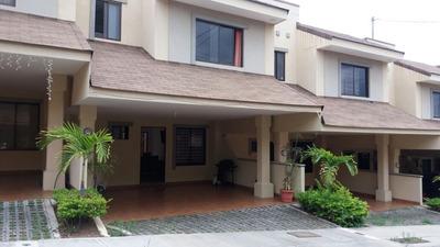 Heredia San Pablo Condominio El Prado Vendo Casa