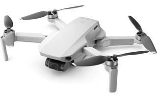 Dji Mavic Mini Portable Drone Quadcopter