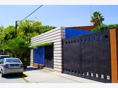 Oficina Comercial En Renta San Agustin (ciudad Industrial)