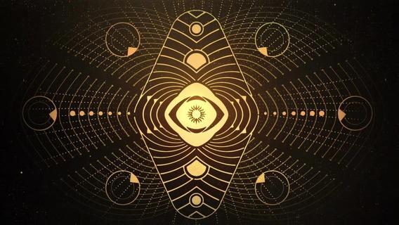 Destiny 2-desafios De Osiris- 1 Farol Ps4/xone/pc