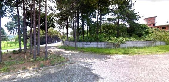 Terreno Em Gramado, Cotia/sp De 0m² À Venda Por R$ 402.000,00 - Te320128
