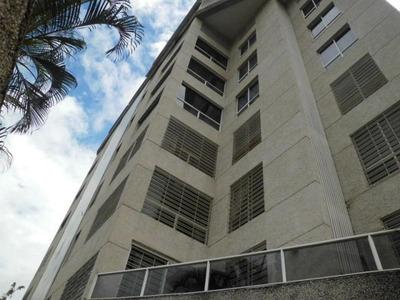 Apartamentos En Venta 18-418 La Tahona