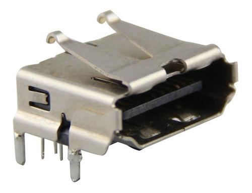 Conector Interno Hdmi Ps3 Super Slim Cech-4xxx