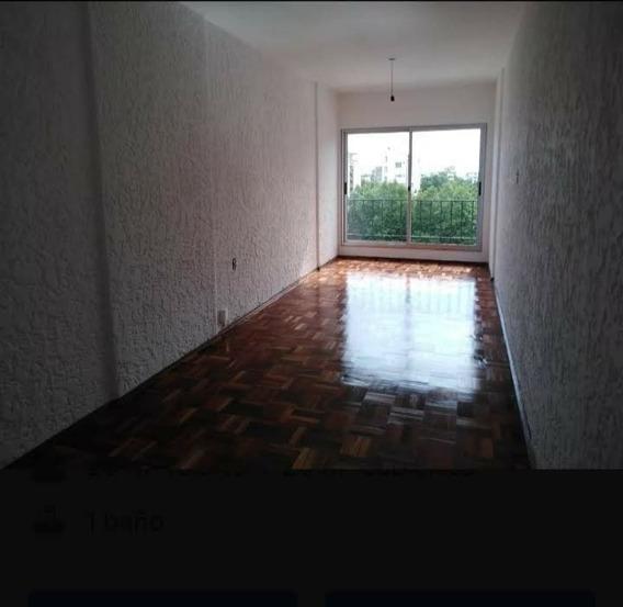Alquiler Hector Gutiérrez Ruiz 1229 - Plaza Cagancha