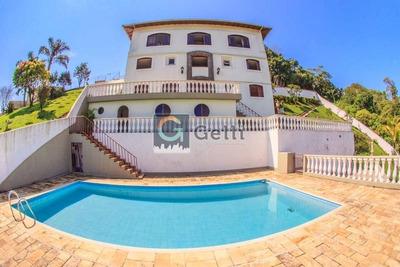 Casa- Petrópolis, Quitandinha - 176