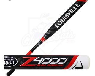 Bat Z4000 En 26 Oz