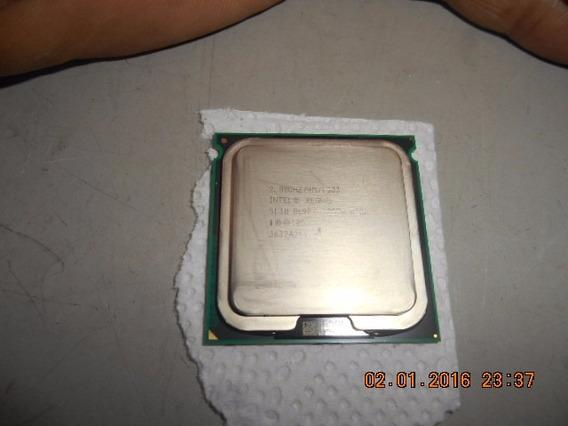 Processador Xeon Sl9rx 5130 Dual-core 2.0 Dell 2950 (821)