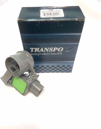 Regulador Alternador Ford Explorer 6g 12volt
