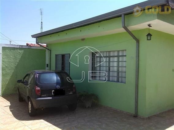 Casa À Venda Em Parque Yolanda (nova Veneza) - Ca002851