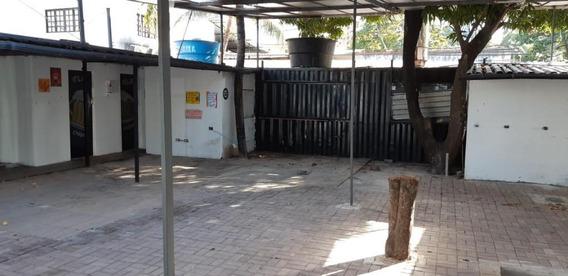 Terreno Em Casa Forte, Recife/pe De 0m² Para Locação R$ 5.200,00/mes - Te594595
