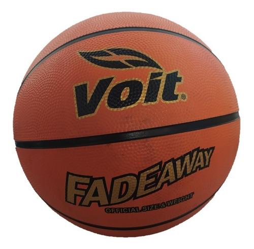Balón De Basquetbol Baloncesto