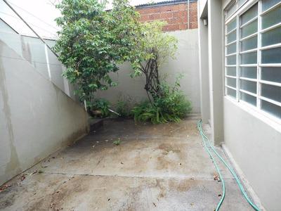Casa Em Centro, Araçatuba/sp De 270m² 4 Quartos À Venda Por R$ 1.200.000,00 - Ca82534