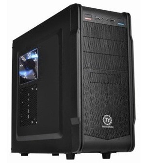 Pc Gamer - I7/gtx 1050/16gb/ssd 240gb