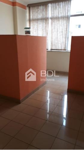 Sala Á Venda E Para Aluguel Em Centro - Sa003212
