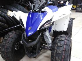 Yamaha Yz 50cc Okm Lavalle Motos