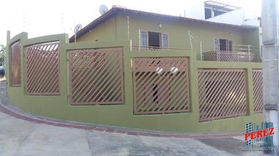 Casas Residenciais Para Alugar - 13650.5439