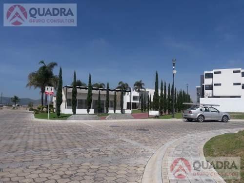 Casa En Renta Tipo Loft En Lomas De Angelopolis San Andres Cholula Puebla