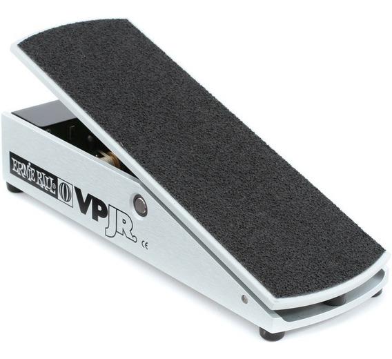 Pedal Ernie Ball Volume Vp Jr 6180