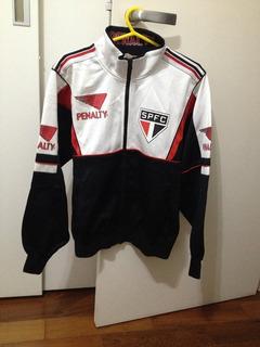 Camisa São Paulo Mundial 1992