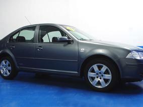 Volkswagen Jetta Clasico Gl 2012 Gris $ 129,900
