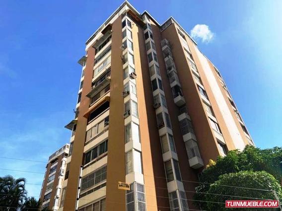 Apartamentos En Venta Santa Fe Sur Mls #20-521