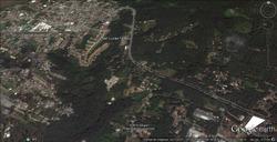 Terreno 5770 V2 San Lucas