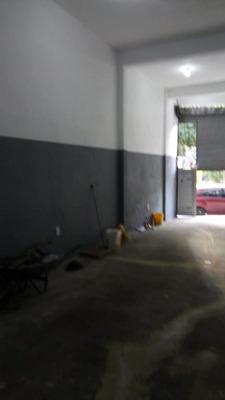 Salão Para Alugar, 160 M² Por R$ 2.500/mês - Vila Carrão - São Paulo/sp - Sl0856