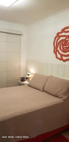 Sobrado Para Venda Em Guarulhos, Vila São João, 3 Dormitórios, 1 Suíte, 2 Banheiros, 2 Vagas - 883_1-1175082