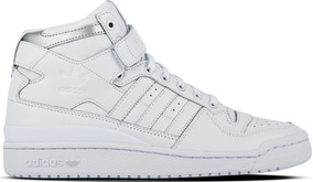 Tênis adidas Forum Mid Refined - Casual / Lifestyle
