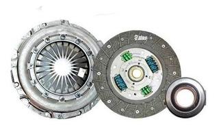 Kit Embreagem Fia Ducato Multijet Motores 2.3 2.8