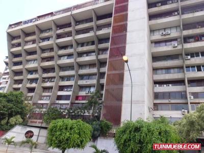 Apartamentos En Venta Cjj Cr Mls #19-8026--04241570519