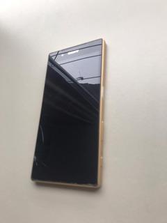 Sony Zperia Z5 Dual 32gb