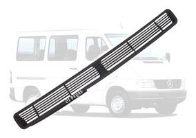 Grade Capo Sprinter 310 312 De 1997 À 2002