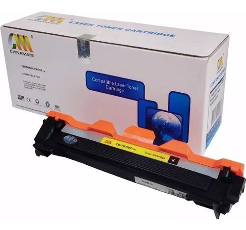 Imagem 1 de 2 de Cartucho Toner Dcp1512 1610 Hl1112 1110 1118 Tn1060