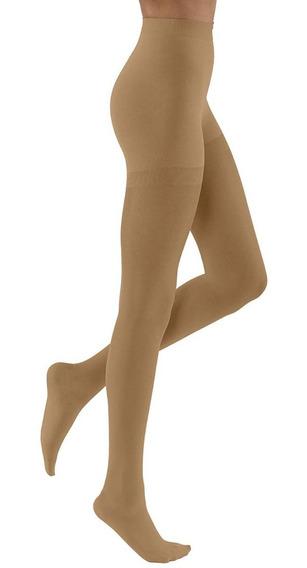 Medias De Compresion Jobst Panty Alta Ultra Sheer 30-40 Mmhg