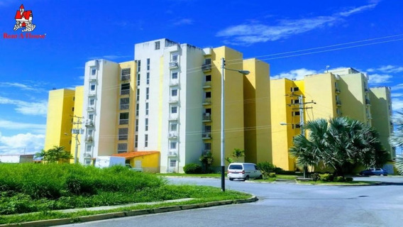 Apartamento En Venta Villas Geica 19-20284 Hcc