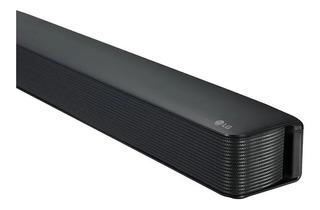 Barra De Sonido LG Sk1 40 W Woofer Bluetooth Wifi Original