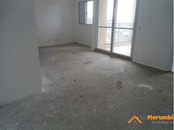 13852 - Apartamento 3 Dorms. (1 Suíte), Morumbi - São Paulo/sp - 13852