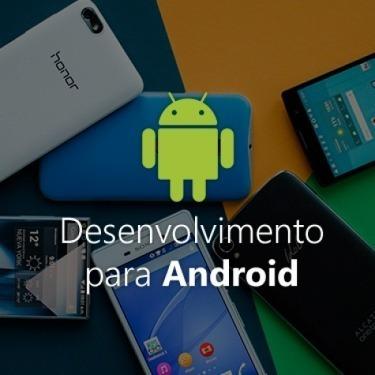 14 Cursos Desenvolvedor Android Profissional Crie Jogos Apps