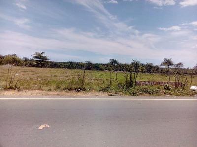 Solar En Villa Mella Separalo Con 5,000 Pesos