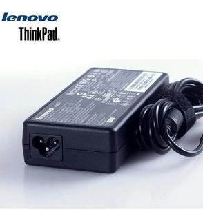 Cargador Lenovo Y40-70 Y40-80 Y50-70 Y50-80 20v 6.75a 135w