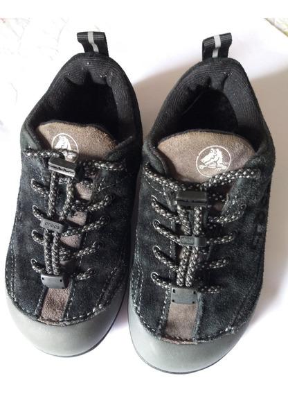 Crocs Tênis Tamanho C 12