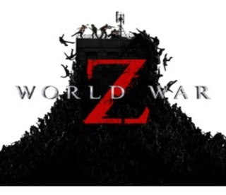 World War Z Ps4 Digital 1ria Digitaler