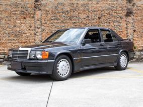 1985 Mercedes Benz 190e 2.3 16v Cosworth, Audi Rs2, Bmw E30