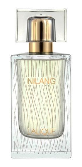 Nilang Lalique - Perfume Feminino - Eau De Parfum 50ml