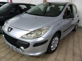 Peugeot 307 1.6 Xr 110cv Mp3