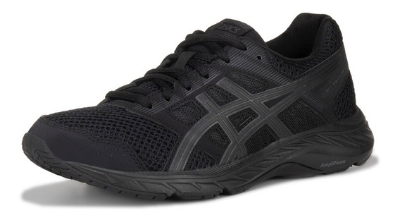 Tenis Asics Gel Contend Mujer 1012a234.004