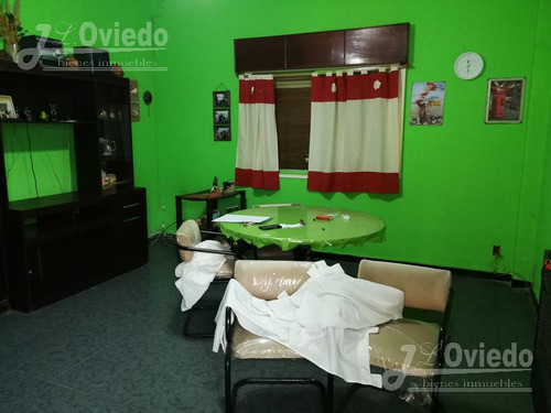 Venta Alquiler Ph Terreno Departamento Casa Quinta!!!