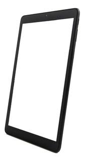 Tablet Pcbox 16gb 1gb Ram Pcb-t103 Android Wifi Bluetooth